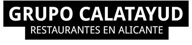 Los mejores restaurantes en Alicante con la mejor variedad.