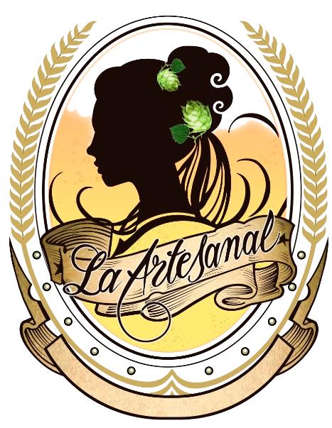 logo-restaurante-la-artesanal