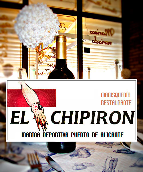 el-chipron-carta