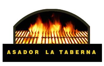 Restaurante Asador La Taberna Puerto Alicante | Carnes, Pescados, Mariscos a la Brasa