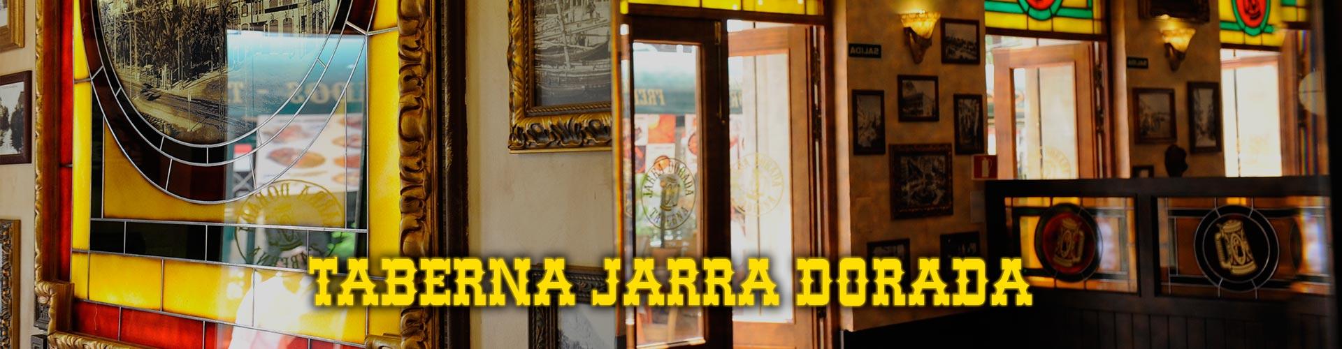 slide-jarra-dorada