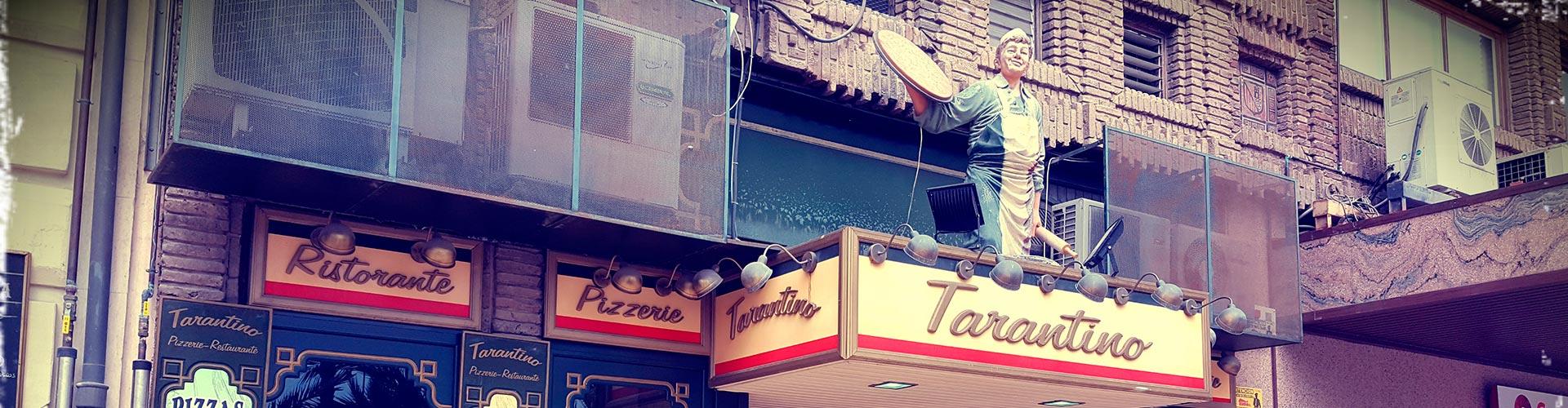 slide-tarantino
