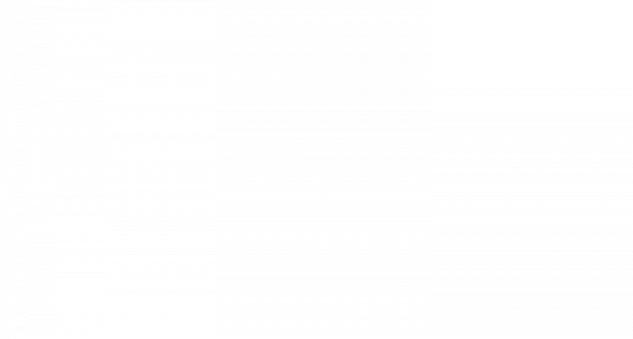 El Chipirón Marisquería